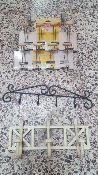 Carpintero a domicilio de segunda mano en sevilla en wallapop - Carpinteros en sevilla ...