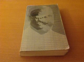 Libro. Introducción Al Psicoanálisis. Sigmund Froid.