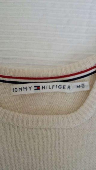 Jersey de Tommy Hilfiger