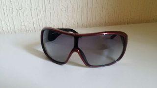 Gafas de sol MISS SIXTY
