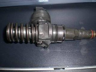 Inyector Bomba 1.9 Tdi