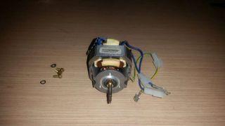Motor universal 230v 50hz cl.f