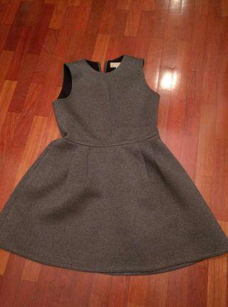 PdH vestido