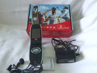 Telefono Sharp GH 25