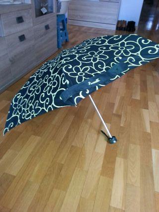 Paraguas romanelli