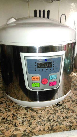 oferta ... Robot de cocina