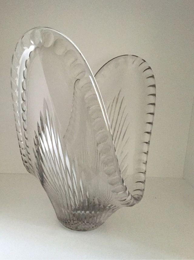 Vase Ou Coupe Vintage Annees 30-40