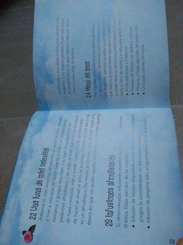 Seducción 100 Consejos Para Atraer De Eva Gizowska De Segunda Mano Por 4 En Terrassa En Wallapop