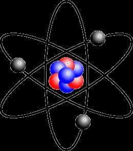 Clases de Quimica y Matematicas