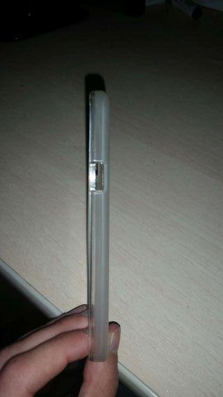 Funda Samsung Galaxy A 3