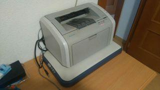 Escaner epson