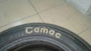 Slick Camac C4