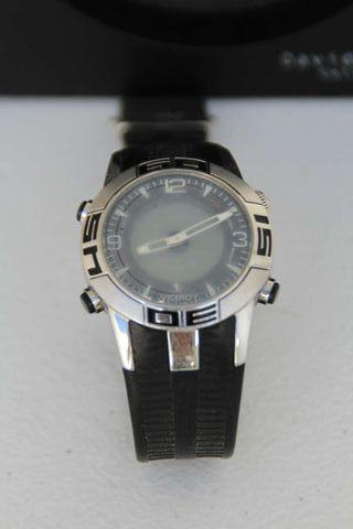 Viceroy reloj edición David Bisbal
