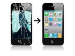 Reparación Móviles y Tablets