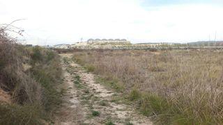 Terrenos en beniganim