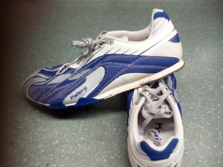 Zapatillas atletismo Kalenji
