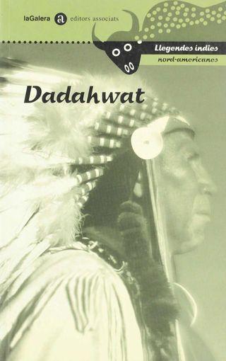 Dadahwat (llegendes índies)