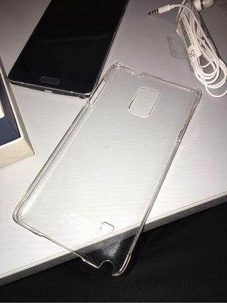 Note 4 Libre 32gb