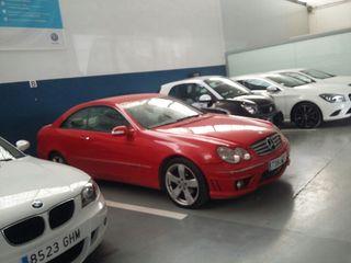 Mercedes LK200 VENDIDO