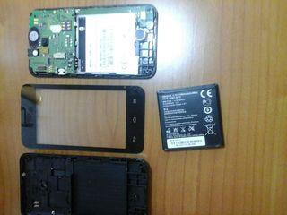 Reparacion de moviles y pantallas de pc portatil