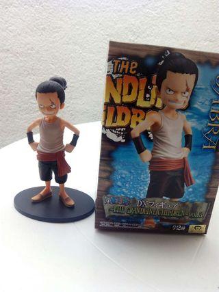 Jabra One Piece children de segunda mano por 25 € en Getafe