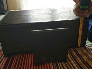 Cajas para almacenar cd-s