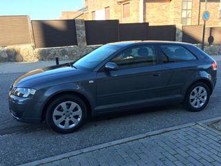 Audi A3 1.6 FSI 115cv Tiene 165000km