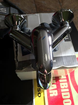 Grifo Hansgrohe