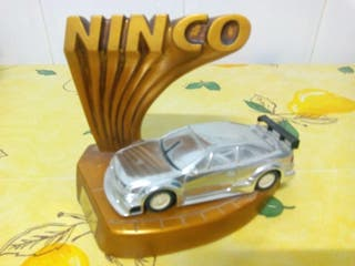 Trofeo Ninco