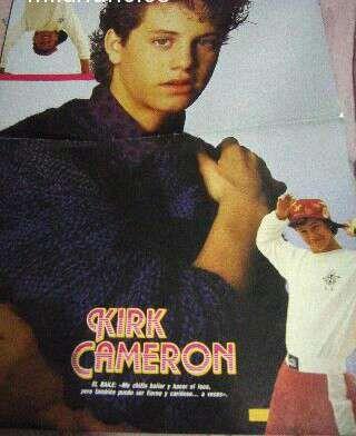 Posters de Cantantes de los 90
