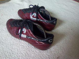 Zapatillas deportivas hombre Marca Cruyff talla 44