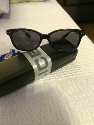 De Mano € Gafas Just Segunda En Sant Police Sol Niño Por 10 RjL54A3q