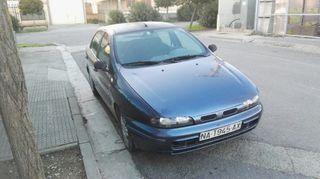 Fiat Brava Año 2000