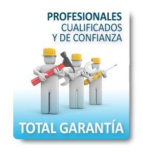 Fontanero Particular Y Profesional