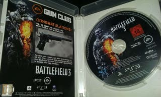 battlefield 3 ps3 play 3