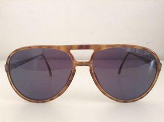 Viennaline Vintage Sunglasses