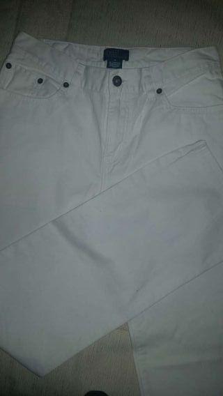 Pantalón Ralph Lauren