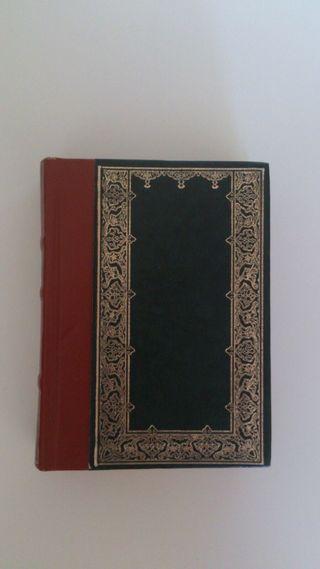 Libro La Madre ( Gorki).