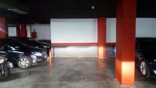 Plaza de garage ALCORCON