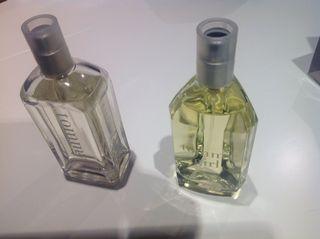 De Segunda Mujer Perfume En Mano Wallapop Sevilla 0O8wkPn