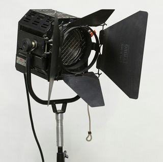Spot para cine ,video y fotografia