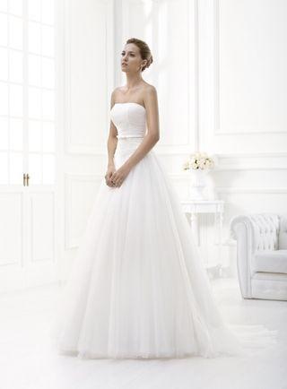 Vertize gala vestidos de novia opiniones