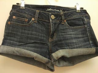 Shorts American Eagle, taille 36