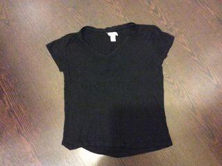 Camiseta Sfera