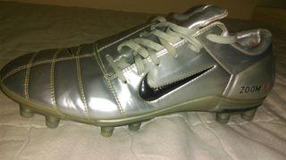Botas de fútbol Nike Zoom Air Total 190 III