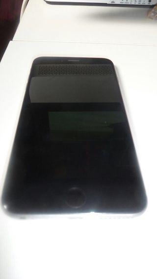 Iphone 6 Plus 128 Gb Libre