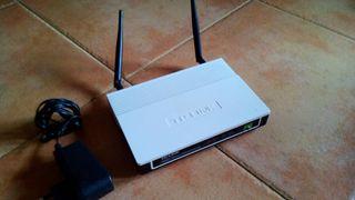 Repetidor TP-LINK TP-WA830RE 300Mbs