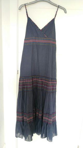 Vestido de Promod, T42