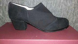 Zapato profesional nuevos (tengo mas)