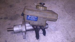 Bomba de freno bmw e36